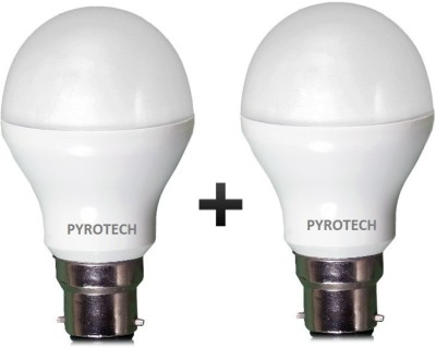 3W-Cool-White-LED-Bulb-(Pack-of-2)