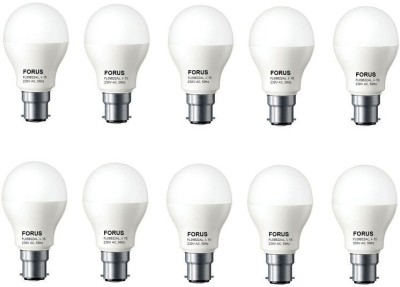FL09B22AL-9W-LED-Bulbs-(Set-of-10)