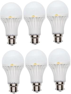 7W-400-lumens-Cool-Day-Ligh-LED-Bulb-(Pack-Of-6)