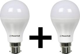 7W-600-Lumens-LED-Bulb-(White)-[Pack-of-2]