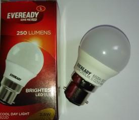 2.5-W-LED-Bulb-B22-White-