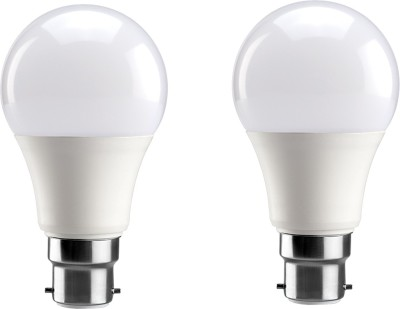 7W-B22-6500K-LED-Bulb-(White,-Pack-of-2)-