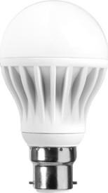 4.5 W LED Glo Bulb (White)
