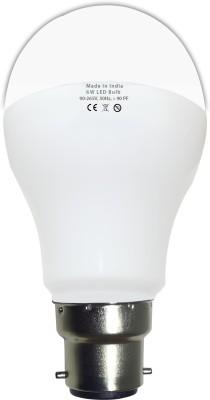 Imperial-6W-600-Lumens-White-LED-Bulb