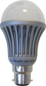 12 W B22 LED GLS Bulb (White)