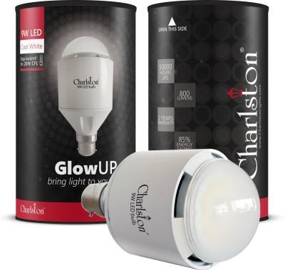 9W-B22-GlowUp-LED-Bulb-(Cool-White-Light)