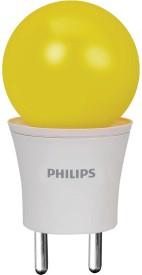 Joy-Vision-Pearl-Candy-0.5W-LED-Bulb-(Yellow)