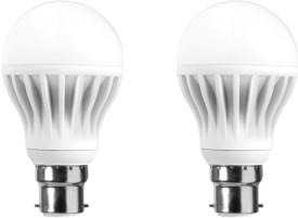 HPL 5W LED Bulb (White)