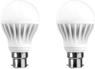 HPL 5W LED Bulb (White) Image