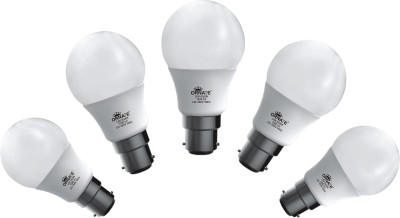 12W-1380-lumens-White-LED-Bulb-(Pack-Of-5)
