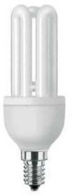 11 W CFL Bulb (Pack of 10)
