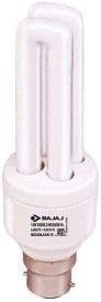Bajaj 11 W CFL Bulb