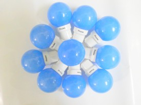 0.5W-Blue-LED-Bulbs-(Pack-Of-10)