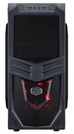 Cooler Master Cabinets K281