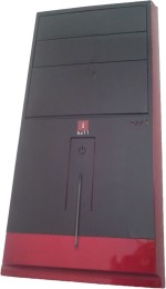 iBall Cabinets 63