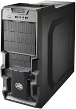 Cooler Master Cabinets RC K380 KWN1