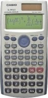 Casio FX991ES Scientific: Calculator