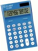 Claro CL - 1101C Blue Basic: Calculator