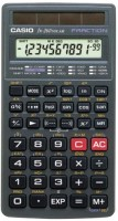 Casio Scientific Calculator (FX260SLRSC) Scientific (10 Digit)