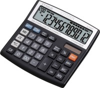Citizen CT-500 JS Basic Calculator: Calculator