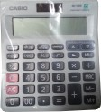 Casio MJ-120D-WE Basic: Calculator