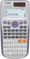 Casio FX991ES Plus Scientific Calculator: Calculator