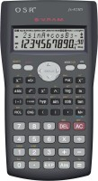 OSR SR-FX82MS Scientific: Calculator