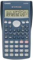 Casio FX 82 MS Scientific (10 Digit)