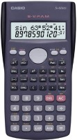 Casio Casio Fx-82 MS Scientific (10 Digit)