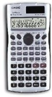 Casio Fx-115Ms Plus Sr Scientific Calculator Scientific (10 Digit)