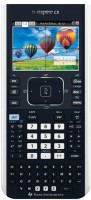Texas Instruments TI Nspire CX Non CAS Graphical: Calculator