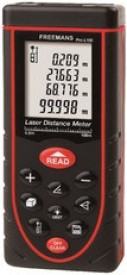 Laser-Distance-Meter-Digital-Caliper-(40m)