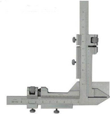 GTC126-Gear-Tooth-Vernier-Caliper
