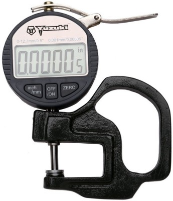 Yuzuki-Digital-Thickness-Gauge-(0.001X25mm)
