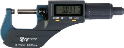 EM75100-Electronic-Micrometer-(75-100mm)