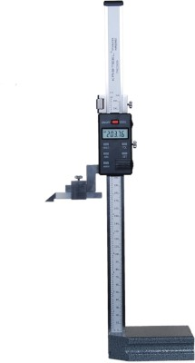 2918-Digital-Height-Gauge-(300mm)