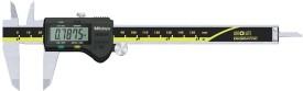 500-196-20 Digital Vernier Caliper (150mm)