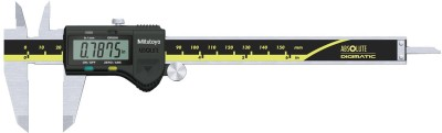 500-196-20 Digital Vernier Caliper (150mm)