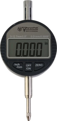 DI5001-Digimatic-Indicator-(0.01x50mm)