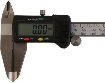 2CC8 Digital Vernier Caliper (0-200mm)