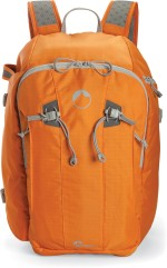 Lowepro Backpack Flipside Sport 20l Aw