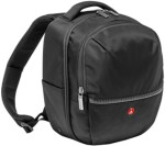 Manfrotto MB MA BP GPS