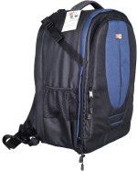 TYFY Backpack 10