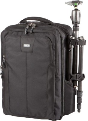 Buy Think Tank Photo Airport Essentials Camera Bag: Camera Bag