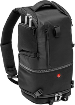 Manfrotto MB MA BP TS