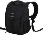 Vanguard BIIN II 50 Camera Backpack