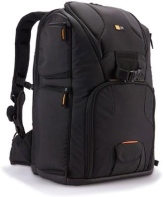 Case Logic KSB-102 Camera Bag Black