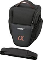Sony LCS AMA/B