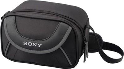 Sony LCS X10
