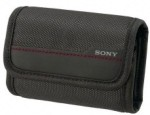 Sony LCS BDG